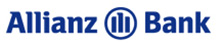 Logo: Allianz Bank
